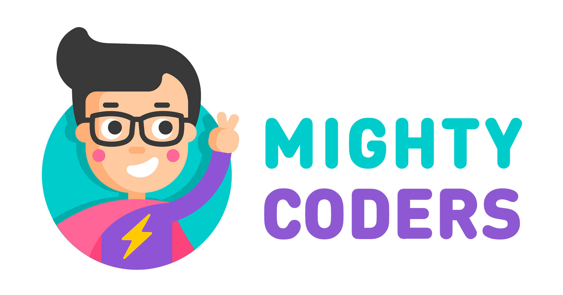 Mighty Coders Spring Camp - Roblox Game Development | Mighty